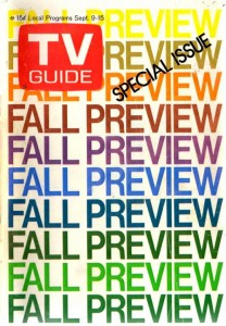 tv-guide-1972-73-fall-preview