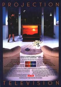 1984-RCA-Ad