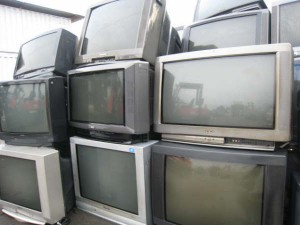 usedtelevisions