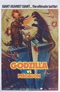 Godzilla-megalon-us