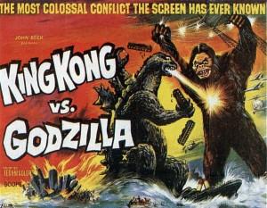 king-kong-vs-godzilla-1