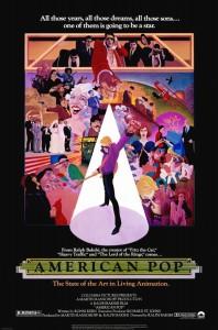american-pop-movie-poster-1981-1020203245
