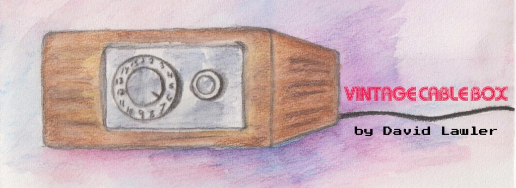 cable-box-001-2696