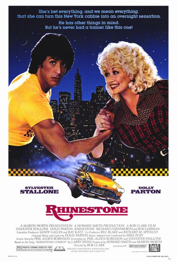 rhinestone-movie-poster-1984-1020362806