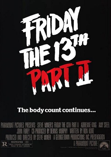 f13_2_poster