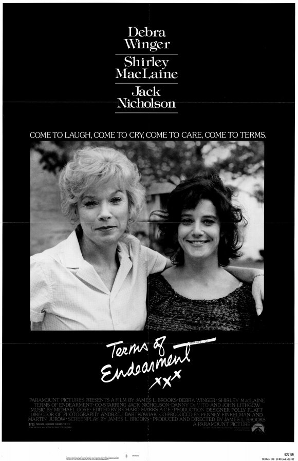 1983-terms-of-endearment-poster1