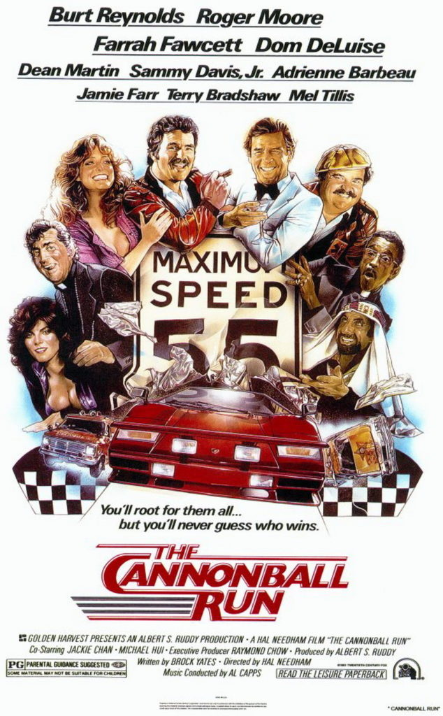 couv_the-cannonball-run